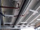 Gebäudesanierung 2005-2011