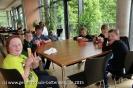 Cafeteria GSB_8