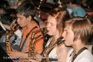 Sommerkonzert 2010_13