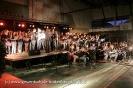 Sommerkonzert 2010_18