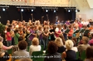 Sommerkonzert 2010_5