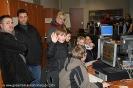 Tag der offenen Tuer 2010_10
