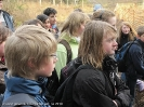 Waldprojekt Berghofen