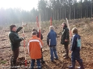 Waldprojekt Berghofen_3