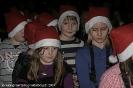 Weihnachtskonzert 09_11