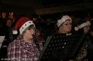 Weihnachtskonzert 09_33