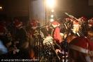 Weihnachtskonzert 09_8