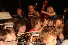 Sommerkonzert 11_6