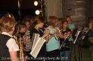 Sommerkonzert 11_7