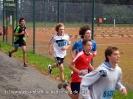 Waldlaufmeisterschaft 2010_11