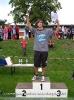 Waldlaufmeisterschaft 2010_15