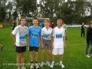 Waldlaufmeisterschaft 2010_5