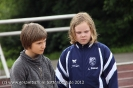 Bundesjugendspiele 2012_15