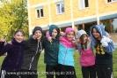 Limburg 2012 Teil 1_13