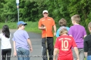 Limburg 2012 Teil 1_23
