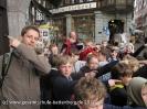 Limburg 2012 Teil 1_27