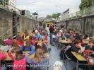 Limburg 2012 Teil 1_29