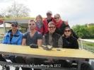 Limburg 2012 Teil 1_30