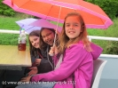 Limburg 2012 Teil 1_31