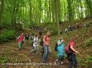 Limburg 2012 Teil 1_38