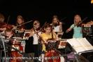 GSB Sommerkonzert 2012_12