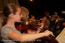 GSB Sommerkonzert 2012_13
