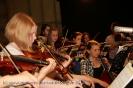 GSB Sommerkonzert 2012_14