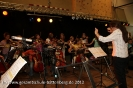 GSB Sommerkonzert 2012_15