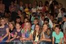 GSB Sommerkonzert 2012_20