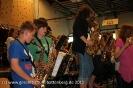 GSB Sommerkonzert 2012_22