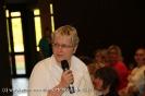 GSB Sommerkonzert 2012_23