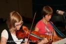 GSB Sommerkonzert 2012_26