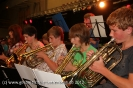 GSB Sommerkonzert 2012_27