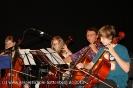 GSB Sommerkonzert 2012_29