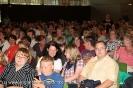 GSB Sommerkonzert 2012_2