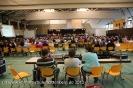 GSB Sommerkonzert 2012_30