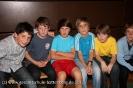 GSB Sommerkonzert 2012_31