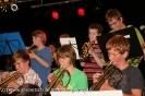 GSB Sommerkonzert 2012_32