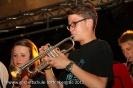GSB Sommerkonzert 2012_41