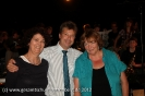 GSB Sommerkonzert 2012_43