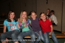 GSB Sommerkonzert 2012_50