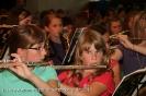 GSB Sommerkonzert 2012_5