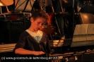 GSB Sommerkonzert 2012_63