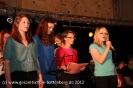 GSB Sommerkonzert 2012_69