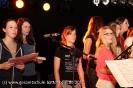 GSB Sommerkonzert 2012_70