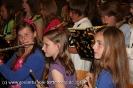 GSB Sommerkonzert 2012_7
