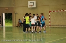 Sporttag 2012_21
