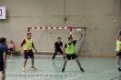 Sporttag 2012_23