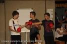 Sporttag 2012_4