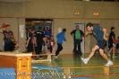 Sporttag 2012_7